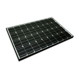 Panel fotowoltaiczny 100W Maxx 12V - Szybka dostawa lub możliwość odbioru w 39 miastach
