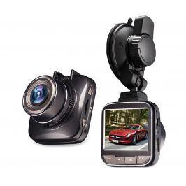 KAMERA SAMOCHODOWA G50 WDR FULL HD 1080p Parking - Szybka dostawa lub możliwość odbioru w 39 miastach