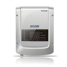 INWERTER SOFAR 1600 TL, WiFi DC-Switch - Szybka dostawa lub możliwość odbioru w 39 miastach