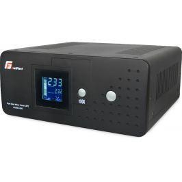 Przetwornica Getfort Home-800 12V 800/480W - Szybka dostawa lub możliwość odbioru w 39 miastach