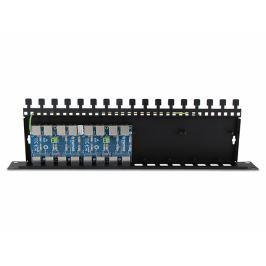 8-kanałowe zabezpieczenie IP serii Extreme z funkcją InPoE EWIMAR PTF-8R-EXT/InPoE - Szybka dostawa lub możliwość odbioru w 39 miastach