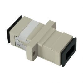 ADAPTER SC/UPC SIMPLEX MM Standard - Szybka dostawa lub możliwość odbioru w 39 miastach