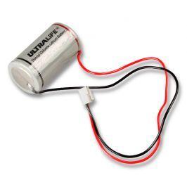 Bateria sygnalizatorów bezprzew. ASP-100 i MSP-300 SATEL BAT-ER-3,6 - Szybka dostawa lub możliwość odbioru w 39 miastach