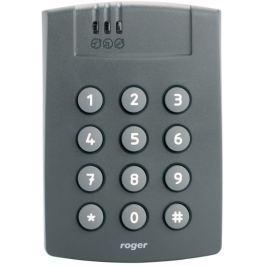Czytnik zbliżeniowy ROGER MCT64E-IO - Szybka dostawa lub możliwość odbioru w 39 miastach