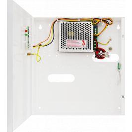 Zasilacz  buforowy impulsowy PULSAR HPSB2512C - Szybka dostawa lub możliwość odbioru w 39 miastach