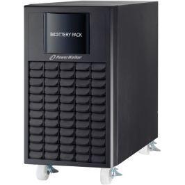 PowerWalker BatteryPack A240T-20x9Ah - Szybka dostawa lub możliwość odbioru w 39 miastach