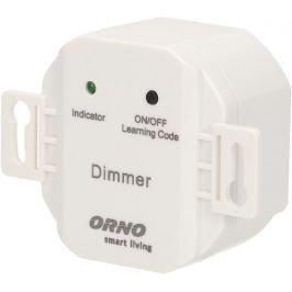 Włącznik podtynkowy OR-SH-1705 (dopuszkowy) z funkcją ściemniania sterowany bezprzewodowo ORNO Smart Living - Szybka dostawa lub możliwość odbioru w 39 miastach
