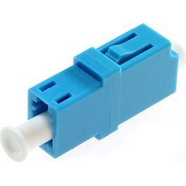 ADAPTER LC/UPC Simplex SM  Standard - Szybka dostawa lub możliwość odbioru w 39 miastach
