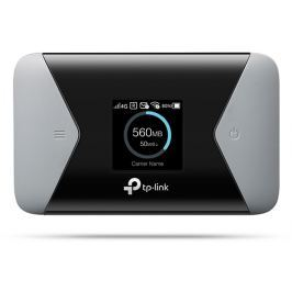 ROUTER TP-LINK M7310 4G LTE - Szybka dostawa lub możliwość odbioru w 39 miastach