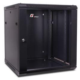SZAFA RACK GETFORT ECO 19 CALI 12U 600X600 Wisząca - Szybka dostawa lub możliwość odbioru w 39 miastach
