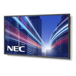 Monitor LED NEC E805 80