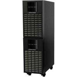 PowerWalker BatteryPack A240T-40x9Ah - Szybka dostawa lub możliwość odbioru w 39 miastach