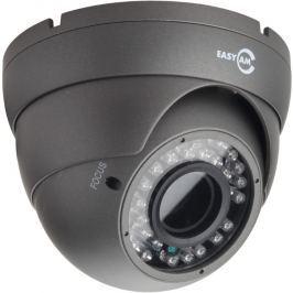KAMERA 4w1 ANALOG TVI CVI AHD 720p HD - Szybka dostawa lub możliwość odbioru w 39 miastach