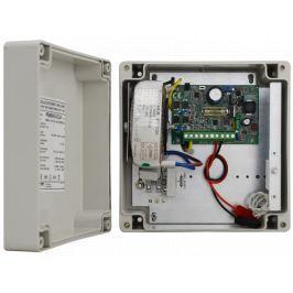 Zasilacz buforowy, impulsowy PULSAR PSBSH1012A - Szybka dostawa lub możliwość odbioru w 39 miastach