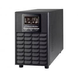 UPS ZASILACZ AWARYJNY POWER WALKER VFI 1500 CG PF1 - Szybka dostawa lub możliwość odbioru w 39 miastach