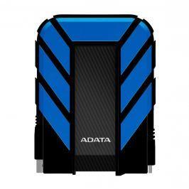 DYSK ZEWNĘTRZNY ADATA HD710P 1TB 2.5'' USB3.1 Blue - Szybka dostawa lub możliwość odbioru w 39 miastach