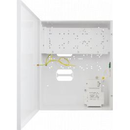 Obudowa alarmowa dwupoziomowa PULSAR AWO200K - Szybka dostawa lub możliwość odbioru w 39 miastach