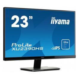 Monitor LED IIYAMA XU2390HS-B1 23