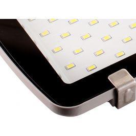 LAMPA ULICZNA LED VIA NERO 150W 5000K IP65 - Szybka dostawa lub możliwość odbioru w 39 miastach