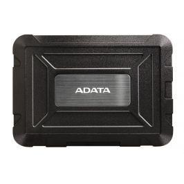 OBUDOWA ZEWNĘTRZNA ADATA ED600 - Szybka dostawa lub możliwość odbioru w 39 miastach
