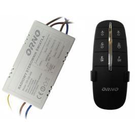 Bezprzewodowy sterownik oświetlenia ORNO OR-GB-406 - Szybka dostawa lub możliwość odbioru w 39 miastach