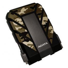 DYSK ZEWNĘTRZNY ADATA HD710M 1TB 2.5'' USB3.0 MILITARY - Szybka dostawa lub możliwość odbioru w 39 miastach