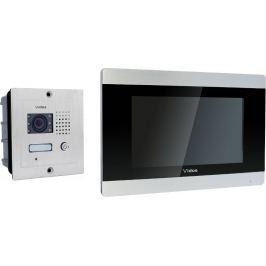 Wideodomofon VIDOS M903/S601 - Szybka dostawa lub możliwość odbioru w 39 miastach