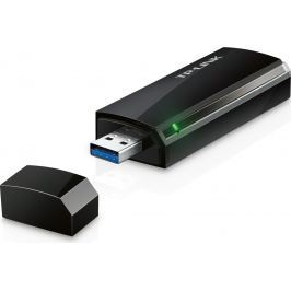 ADAPTER WLAN USB TP-LINK ARCHER T4U - Szybka dostawa lub możliwość odbioru w 39 miastach