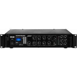 WZMACNIACZ HQM2180BC RADIO FM/MP3/BLUETOOTH 180W - Szybka dostawa lub możliwość odbioru w 39 miastach