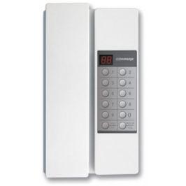 Interkom cyfrowy COMMAX TP-90RN - Szybka dostawa lub możliwość odbioru w 39 miastach