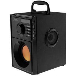 Głośnik Przenośny Media-Tech BOOMBOX BT Bluetooth MT3145 - Szybka dostawa lub możliwość odbioru w 39 miastach