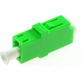 ADAPTER LC/APC Simplex SM  Standard - Szybka dostawa lub możliwość odbioru w 39 miastach