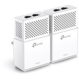 POWERLINE TP-LINK TL-PA7020 KIT - Szybka dostawa lub możliwość odbioru w 39 miastach